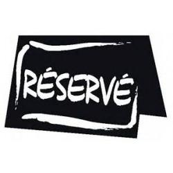 Réservé