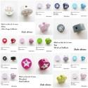 Perle glitter